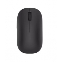 Xiaomi Mi Wireless Mouse International Black