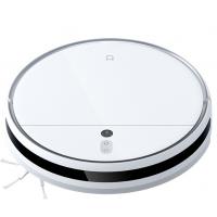 Робот-пылесос Xiaomi Mi Robot Vacuum-Mop 2C Белый