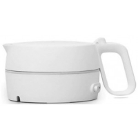 Чайник Xiaomi HL Folding Electric Kettle