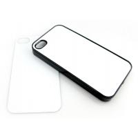 Чехол Silicone Case iPhone 12 mini