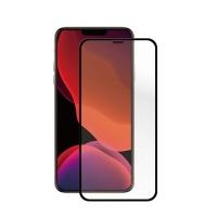 Защитное стекло Apple iPhone X\Xs\11 PRO ассортимент