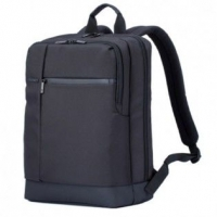 Рюкзак Xiaomi Classic business backpack Black
