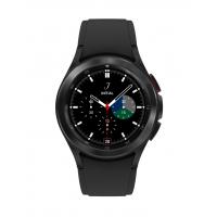 Умные часы Samsung Galaxy Watch4 Classic 42мм (Черный) RUS
