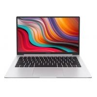 "Ноутбук Xiaomi RedmiBook 13"" (Intel Core i5 10210U 1600MHz/13.3""/1920x1080/8GB/512GB SSD/DVD нет/intel UHD Gaphics/Wi-Fi/Bluetooth/Windows 10 Home), Серебристый"