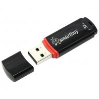 Карта памяти SmartBuy USB2.0 32Gb Пластик