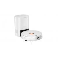 Робот-пылесос Xiaomi Lydsto R1 Robot Vacuum Cleaner (Белый) EU