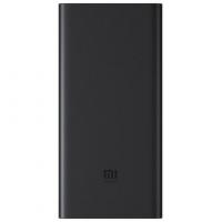 Аккумулятор Xiaomi Mi Wireless Power Bank 10000 mAh Black