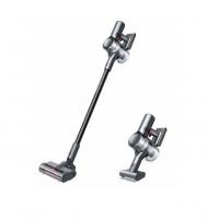 Беспроводной пылесос Xiaomi Dreame V12 Vacuum Cleaner (Global)