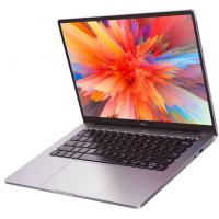 "Ноутбук Xiaomi Redmibook Pro 15"" i5-11300H 16Gb/512Gb NVIDIA GeForce MX450 Серебристый JYU4334CN"