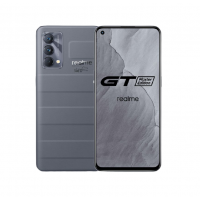 Смартфон Realme GT Master Edition 8/256GB (Серый) RUS