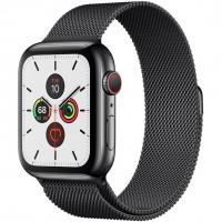 Смартфон Xiaomi Redmi Note 9 3/64Gb (Черный) (Б/У, хорошее состояние, полный комплект)