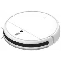 Робот-пылесос Xiaomi Mi Robot Vacuum-Mop, Белый RUS