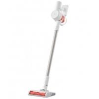 Пылесос Xiaomi Mi G10 Pro Handheld Vacuum Cleaner MJSCXCQPT/BHR4307GL