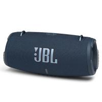 Колонка JBL XTREME 3, Синяя RUS
