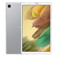 Планшет Samsung Galaxy Tab A7 Lite 32Gb T225 LTE Серебристый RUS