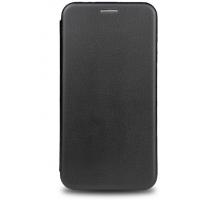 Чехол-книжка для Samsung Galaxy A22/M32, в ассортименте