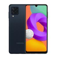 Смартфон Samsung Galaxy M22 4/128Gb Black RUS