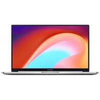 "Ноутбук Xiaomi RedmiBook 14"" II Ryzen Edition (AMD Ryzen 7 4700U 2000MHz/14""/1920x1080/16GB/512GB SSD/AMD Radeon RX Vega 7/Windows 10 Home) Серебристый"