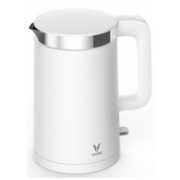Чайник Xiaomi Viomi Mechanical Kettle (Белый)