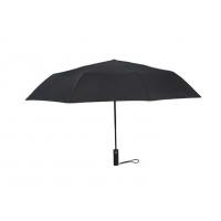 Зонт Xiaomi MiJia Umbrella 90 Points Black