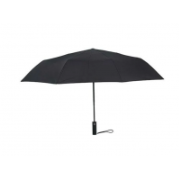 Зонт Xiaomi MiJia Umbrella 90 Points Black
