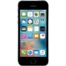 Apple iPhone SE 16Gb Space Gray