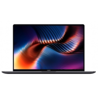 "Ноутбук Xiaomi Mi Notebook Pro 15"" 2021 (Intel Core i7-11370H 3300MHz/15.6""/3456x2160/16Gb/512Gb SSD/DVD нет/NVIDIA GeForce MX450/Wi-Fi/Bluetooth/Windows 10 Home) (Серебристый)"