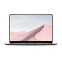 "Ноутбук Xiaomi RedmiBook Air 13"" (Intel Core i5 10210Y 1000MHz/13.3""/2560x1600/16GB/512GB SSD/Intel UHD Graphics 615/Windows 10 Home) JYU4315CN, серый"
