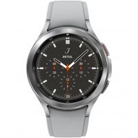 Умные часы Samsung Galaxy Watch4 Classic 46мм (Белый) RUS