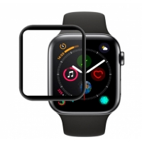 Защитное стекло Vixion для Apple Watch 42mm