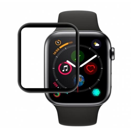 Защитное стекло NewShield для Apple Watch 38mm