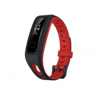 Браслет Honor Band 4 Running Edition Red
