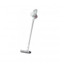 Пылесос Xiaomi Mijia Handheld Vacuum Cleaner (Global), белый