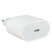 СЗУ Apple 20W USB-C Orig