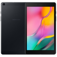 Samsung Galaxy Tab A 8.0 SM-T295 32Gb Black RUS