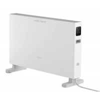 Обогреватель SmartMi Electric Heater Smart Edition DNQZNB03ZM White