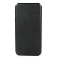 Чехол-книжка для Samsung Galaxy A72, Чёрная