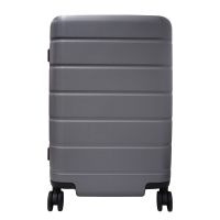 "Чемодан Xiaomi Mi Suitcase Luggage 20"" (Серый)"