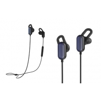 Xiaomi Millet Sports Bluetooth Black