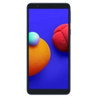 Samsung Galaxy A01 Core 16GB Blue RUS