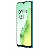 OPPO A31 4/64GB Green RUS