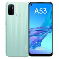 OPPO A53 4/128GB Green RUS