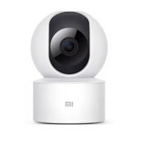IP камера Xiaomi Mijia Smart Camera SE PTZ Version (MJSXJ08CM)