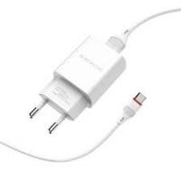 Смартфон ZTE Blade A31 32GB (синий) RUS