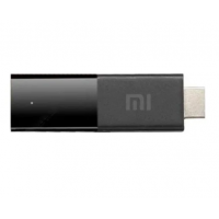 ТВ приставка Xiaomi Mi TV Stick 2K HDR