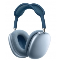 Беспроводные наушники Apple AirPods Max (Голубое небо)