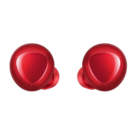 Samsung Galaxy Buds+ Red EU