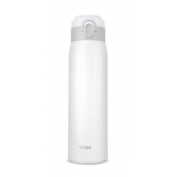 Xiaomi Viomi Stainless Vacuum Cup (0.46 л) White