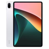 Планшет Xiaomi Mi Pad 5 6/128GB (Белый) RUS