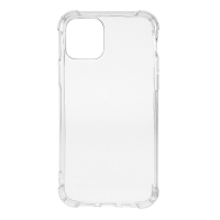 Чехол Clear Case IPhone 12 Pro Max